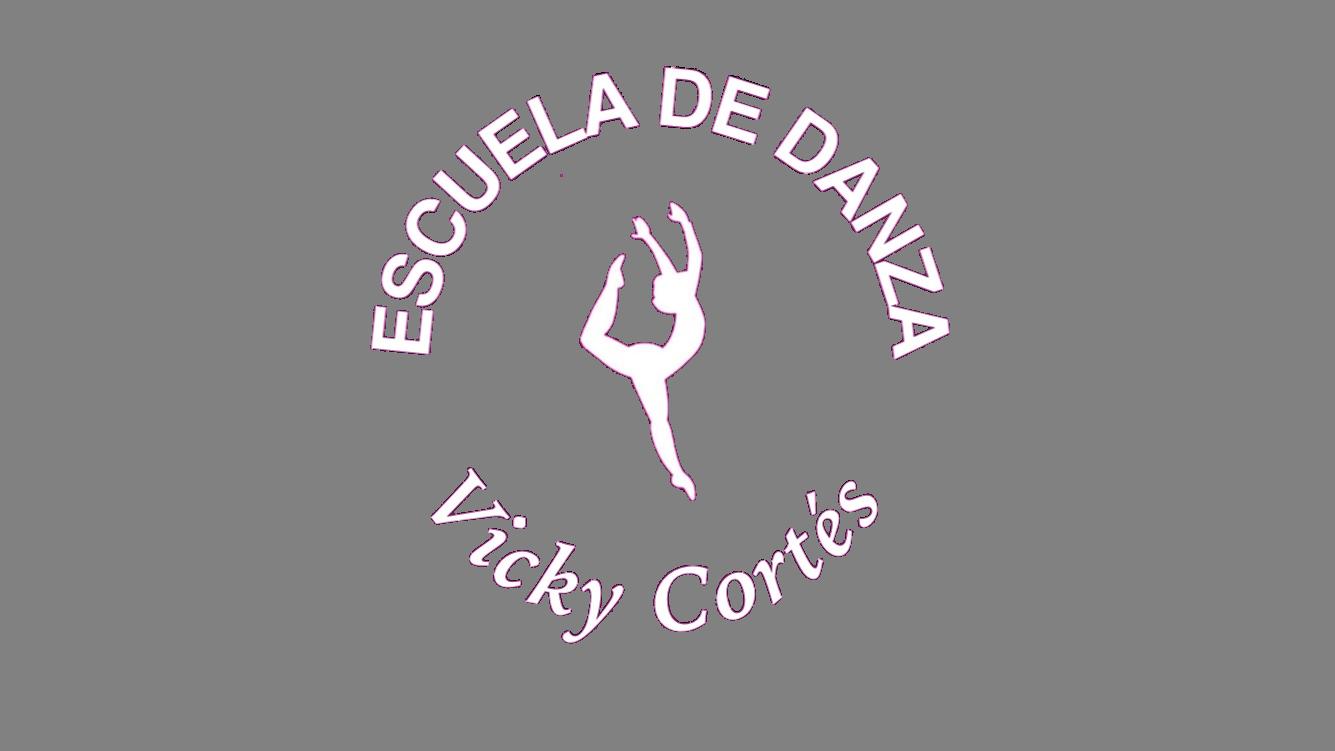 Escuela de Danza Vicky Cortes